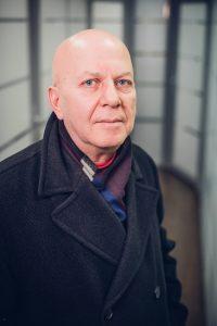 Офис-менеджер АРТУР ГАЗАРЯН