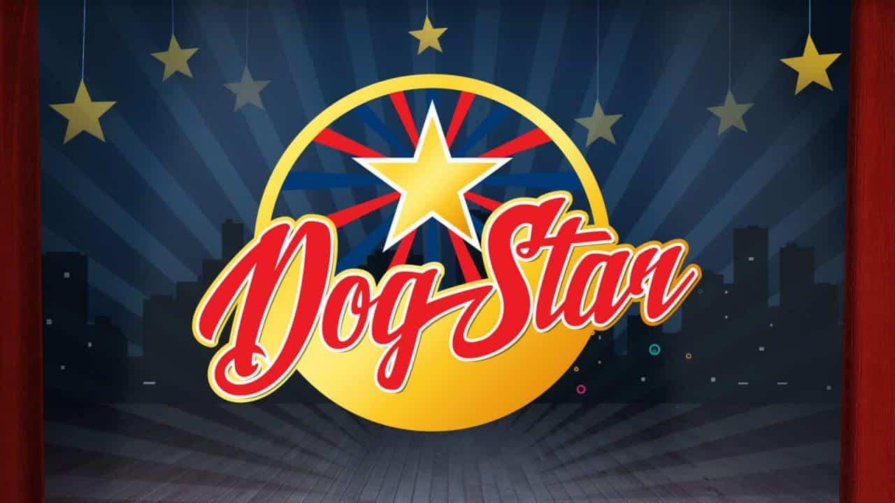 """Программа """"Дог-STAR"""" - Телеканал «Пёс и Ко»"""